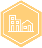 Home Type icon