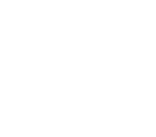 Arbour Lake West logo